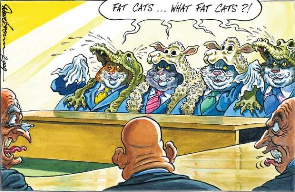 Dave Brown - Independent - 11 February