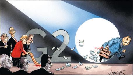 Schrank - Independent - 27 September
