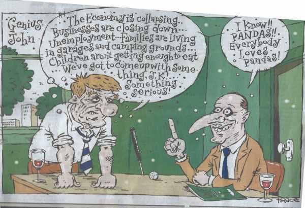 Cartoon_DomPost_09282015