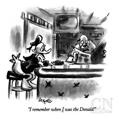 lee-lorenz-i-remember-when-i-was-the-donald-new-yorker-cartoon