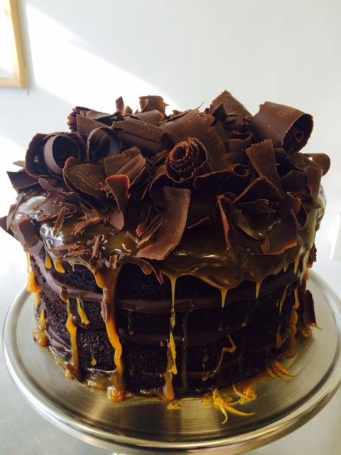 zz_choc_cake