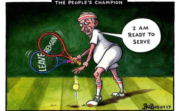 bob-cartoon-01072017-large_trans_NvBQzQNjv4BqX7pHcCCmtgwidDdHSvx2cPOjOmbFYstvGruzx9vqjGA