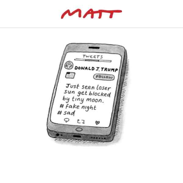 21082017_Matt