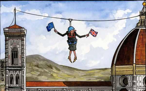 BOB-brexit-xlarge