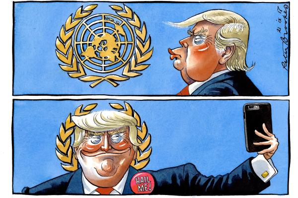 peter_brookes_21092017