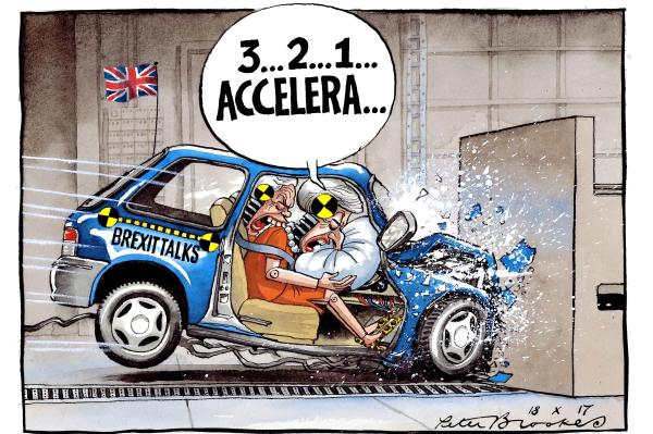 peter_brookes_18102017