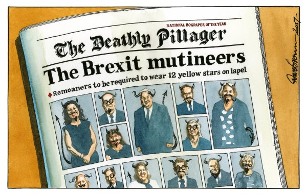 dave_brown_17112017_brexit
