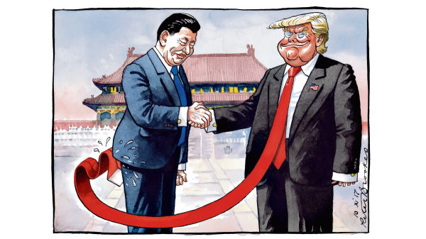 peter_brookes_10112107
