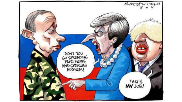 peter_brookes_15112017