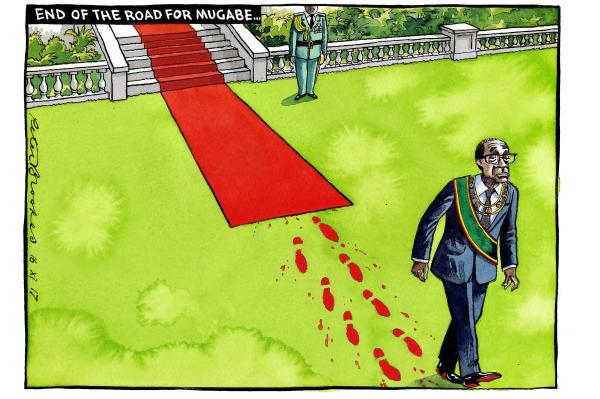 peter_brookes_16112017