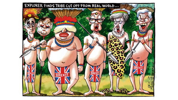 peter_brookes_22112017