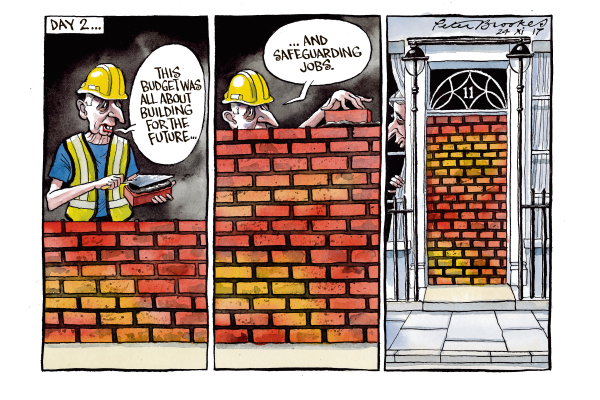 peter_brookes_24112017
