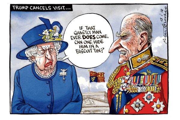 peter-brookes_13012018