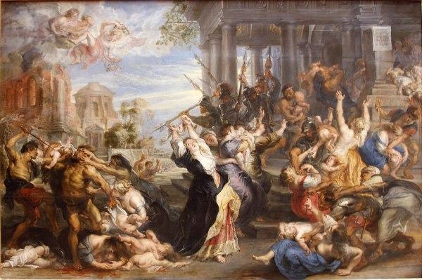 1024px-The_Massacre_of_the_Innocents_by_Rubens_(1638)_-_Alte_Pinakothek_-_Munich_-_Germany_2017