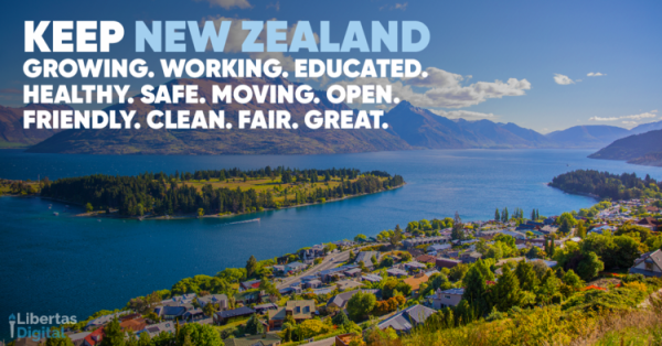 Keep NZ Growing.png
