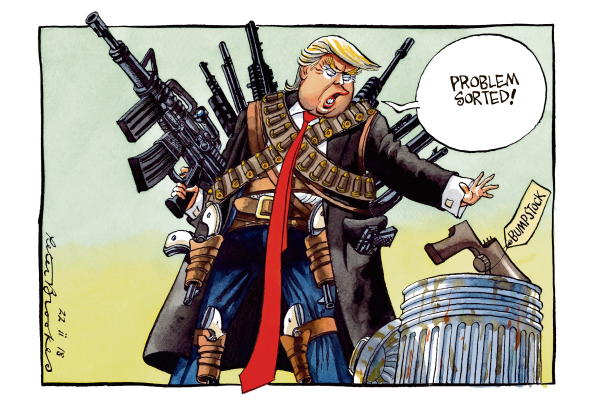 peter_brookes_22022018