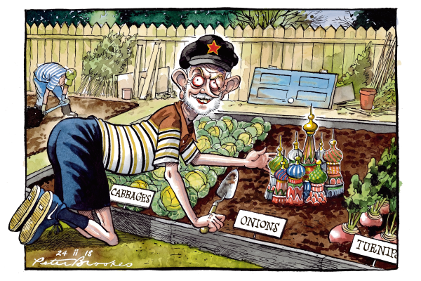 peter_brookes_23022018
