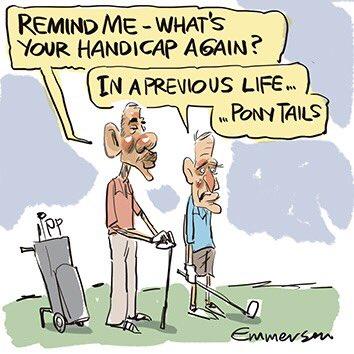 emmerson_obama_golf_20032018