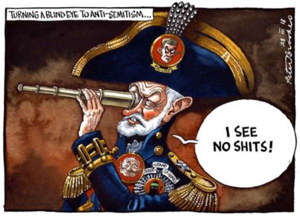 peter_brookes_28032018