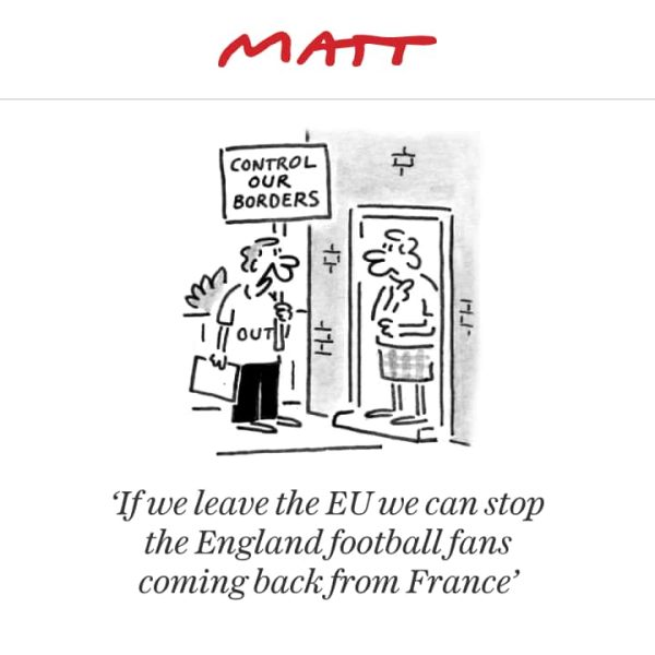 Indywatch feed allworld mattbrexit0002 fandeluxe Gallery
