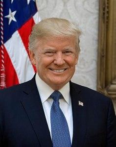440px-Official_Portrait_of_President_Donald_Trump