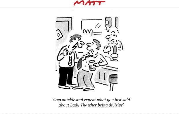 Matt-pritchett-Telegraph-on-Mrs-Thatcher (1)