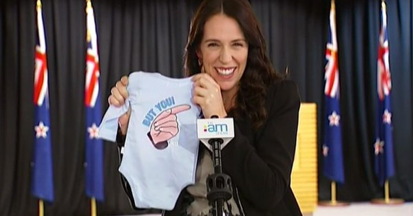 ardern_babyclothes
