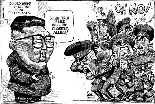 KAL_15062018_Economist