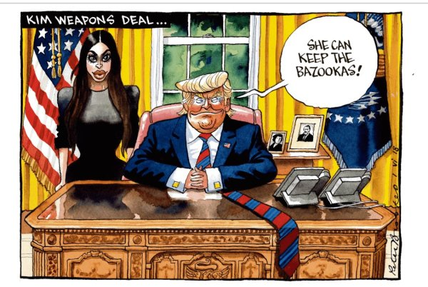 peter_brookes_01062018