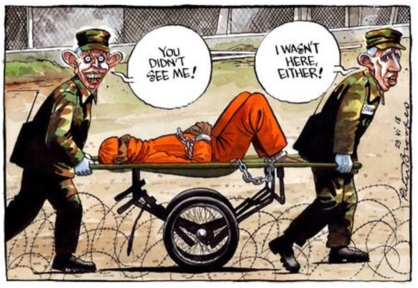 peter_brookes_29062018