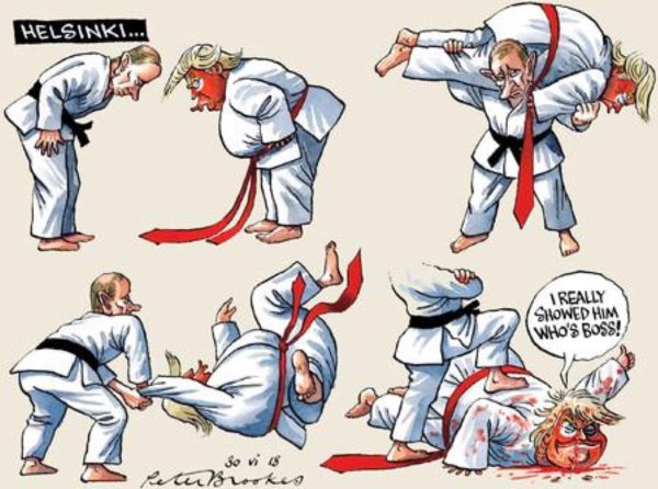 peter_brookes_30062018