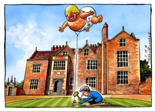 peter_brookes_07072018