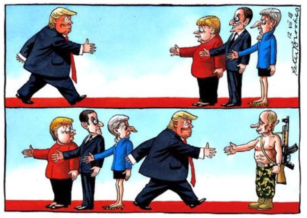 peter_brookes_12072018