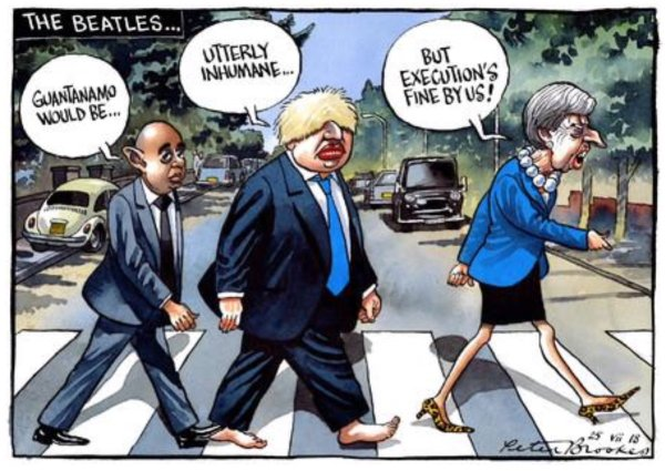 peter_brookes_25072018