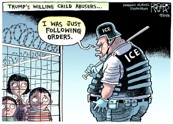 rob_rogers_08072018