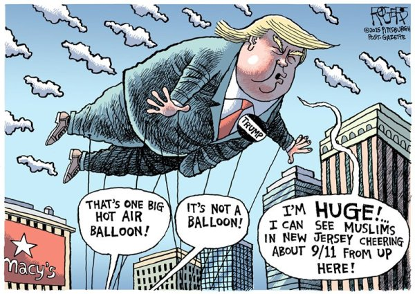 rob_rogers_11072018a