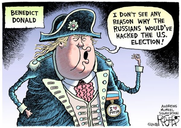 rob_rogers_18072018