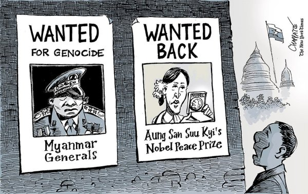 chappatte_06092018_nyt