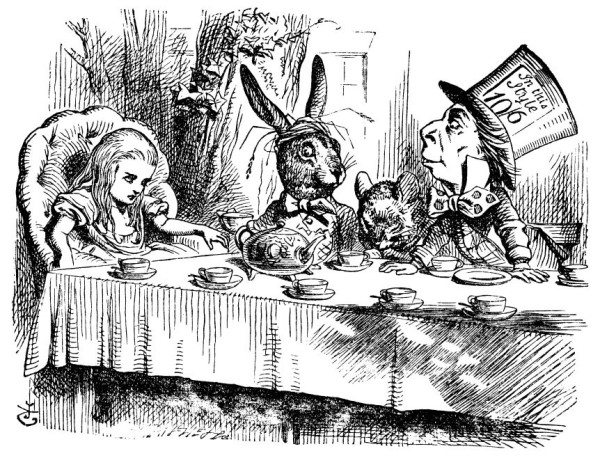 mad_hatters_teaparty_tenniel