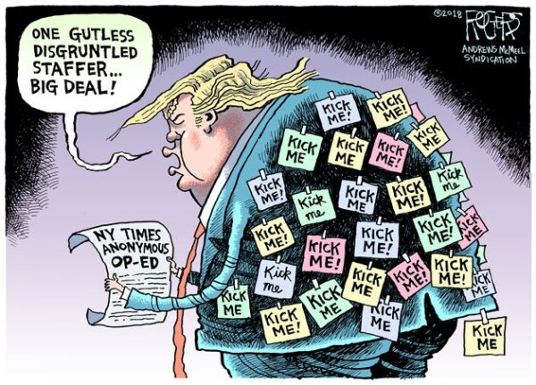 rob_rogers_14092018a