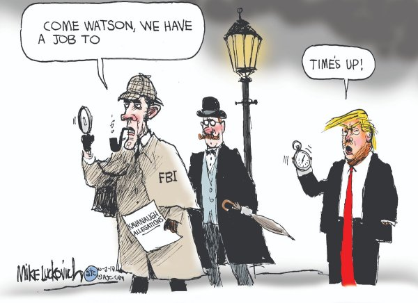 mike_luckovich_02102018