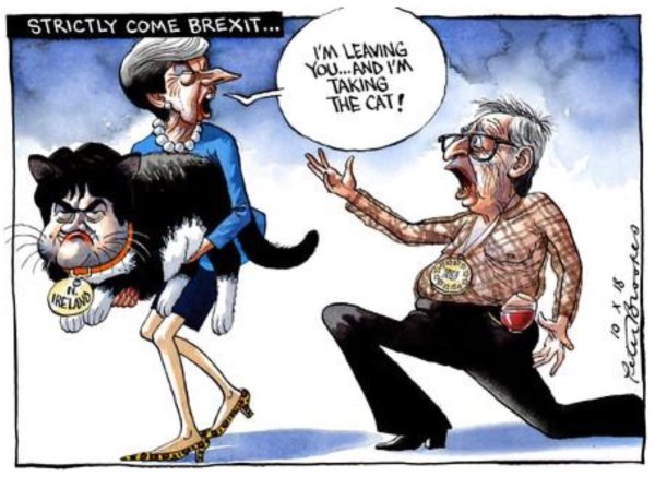 peter_brookes_10102018