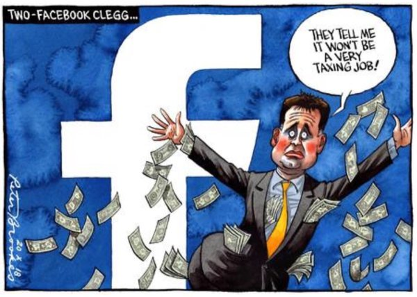 peter_brookes_20102018