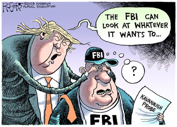 rob_rogers_03102018a