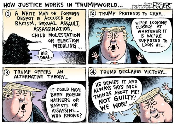 rob_rogers_18102018