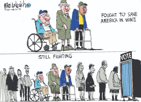 mike_luckovich_01112018