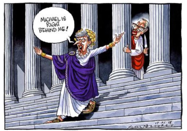 peter_brookes_17112018