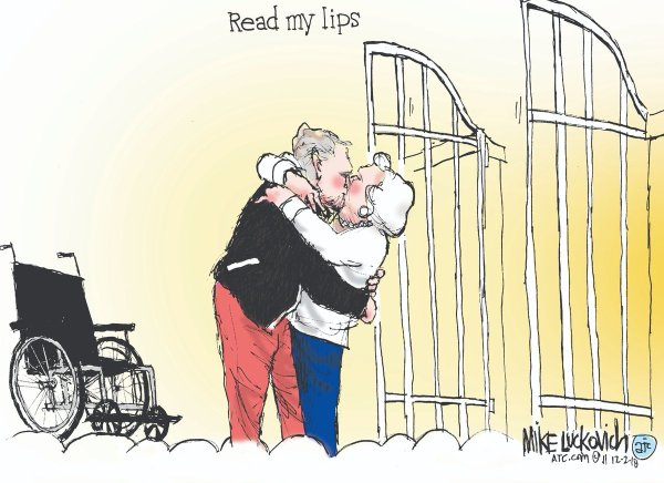 mike_luckovich_02122018