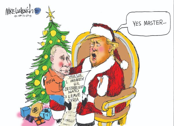 mike_luckovich_22122018