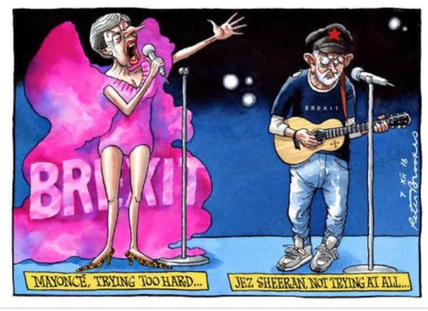 peter_brookes_07122018